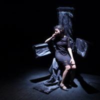 Gioia (2018)