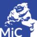 MiC_logo_quadrato_BLU300
